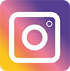 flaschenbote.de instagram
