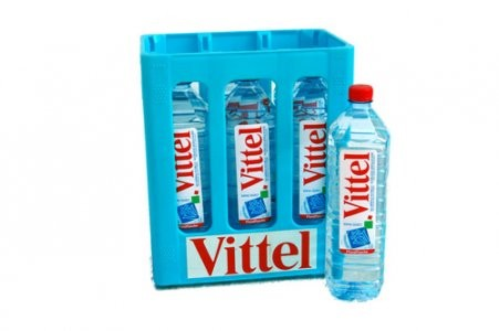 VITTEL 6/1,5 PET (EINWEG)