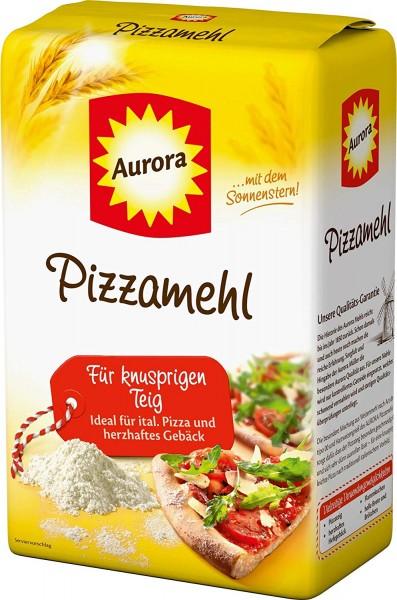 Aurora Pizzamehl 25 Kg