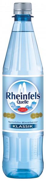 Rheinfels Klassik 12x0,7L (PET)