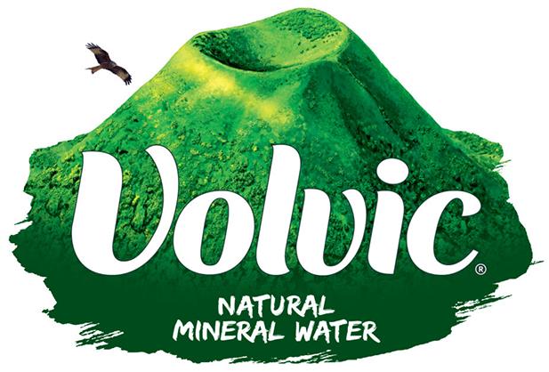 volvic_logo