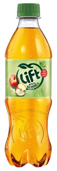 Lift 12x0,5L