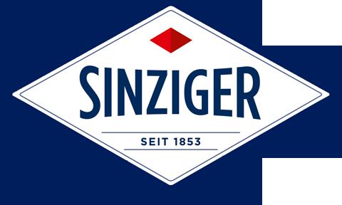 sinziger-logo