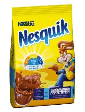 Nesquik Kakaopulver 400g
