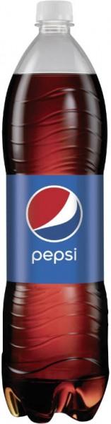 Pepsi 6x1,5L