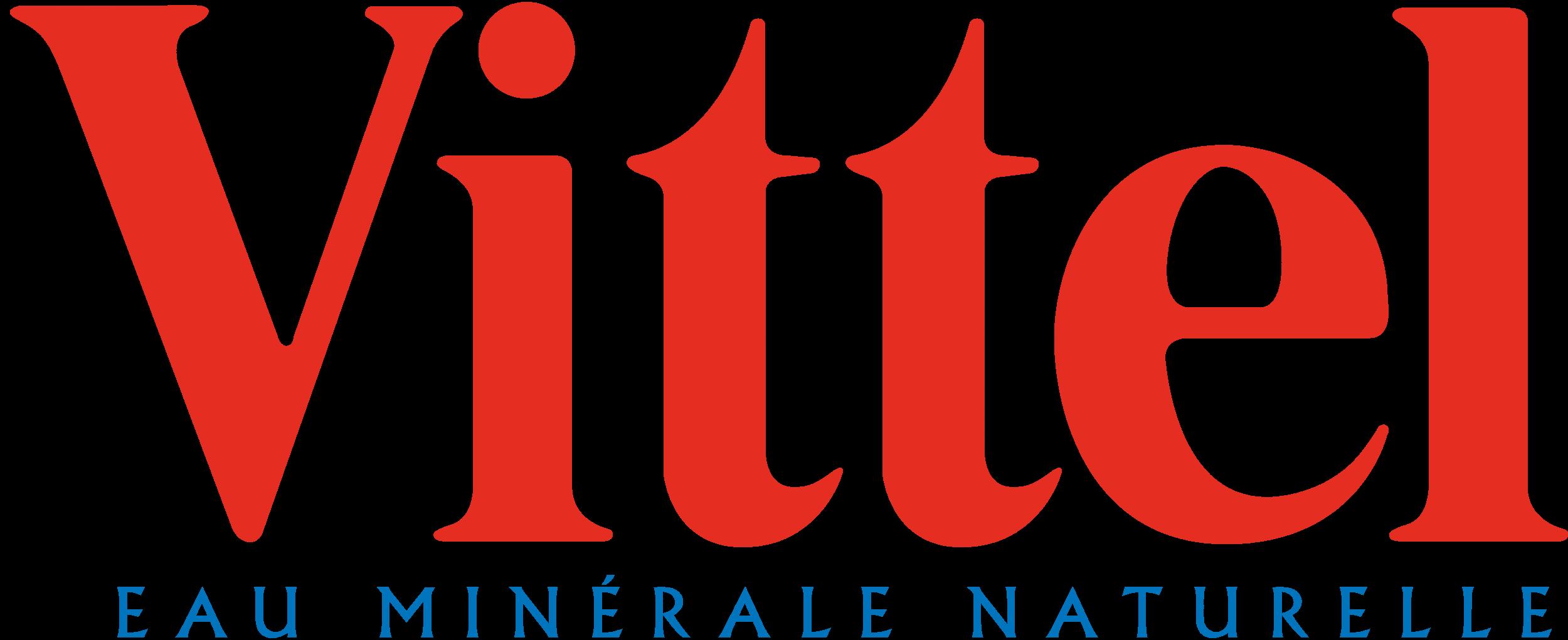 vittel-logo
