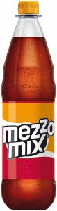Mezzo Mix 12x 1l