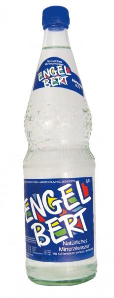 Engelbert Classic 12x0,7l Glas