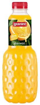 Granini Orangensaft 1l